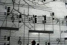 Music / by Nancy