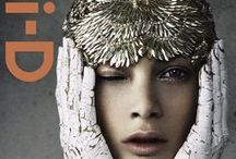 I-catching I-D covers