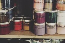 bauwerk colour lab