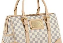 Louis Vuitton Black Friday 2013 / Louis vuitton black friday!Big discount on Amla $160.99 & Neverfull $199.99,free shipping and no tax!Shop now!