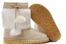 Ugg Boots Cyber Monday 2013 Deals / Cheap ugg boots for sale 2013!The high quality of ugg boots are sold at cheap price with no tax and good service!Take part in ugg boots cyber monday 2013 deals now!