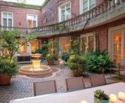 Luxury Chicago Real Estate / The most stunning properties on the market.