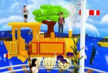 preschool rhymes / let me subscribe Link  http://goo.gl/cQkYah  Facebook    http://goo.gl/0HPdw6