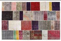 rug - carpet