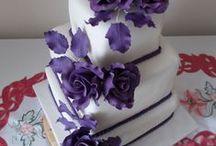 Wedding cake / dorty   svatební, dětské,  3 D,Narozeninové.
