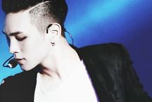 Key Shinee / Cute Rapper from Shinee