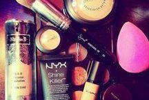 Make-Up-News