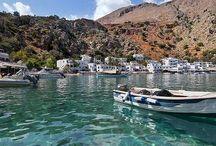 Crete et al