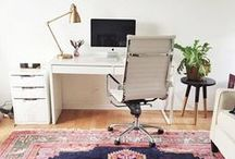 Office Style / Fashion for the office