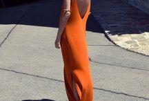 - dress -
