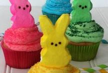 Easter / Hunt all around our board to find your favorite Easter baskets, treats, decorating, and egg coloring ideas. Go to our Breakfast and Brunch board for more delicious recipe ideas for your Easter Brunch.