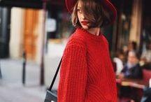 ⋆❋ That's what I call fashion / му ѕтуℓє
