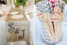 party ideas / by Angel Laurio