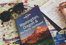 Viajes, olores, sabores, recuerdos / Places visited!!