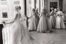 ⋆❋ Weddings / ₩EÐÐł₦G