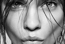 ⋆❋ Make-up / ოåҡɛ-ʊ℘