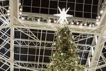 Merry Pinterest - the Best of the Holidays / Merry Pinterest - the Best of the Holidays in Dallas, Fort Worth, Southlake, Highland Park, and Beyond.