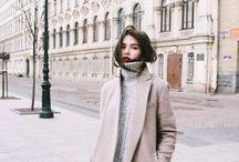 Style board / womens_fashion