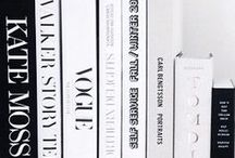 ⋆❋ Fashion Books Musthave!!
