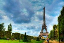 ⋆❋ Paris ✈️ French / ι ℓσνє ραяιѕ ✈️