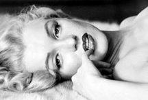 ⋆❋ Marilyn Monroe