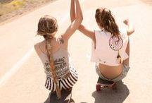 Summer be like
