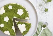 Je pâtisse... des cupcakes & cheesecakes / Gateau d'outre atlantique #cupcake #cupcakes #cheesecake