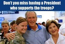 Military Proud