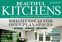 BK April/May 2015 issue / Don't miss the April/May 2015 issue of Beautiful Kitchens magazine, packed with great ideas for your kitchen project. Did you know, you can download a digital issue - as well as all our back issues. All the inspiration and advice you need at your fingertips right now. housetohome.co.uk/digital-editions/beautifulkitchens