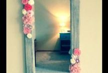 Bedroom decoraction ideas