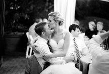 ELISA WITH RIA // WEDDING