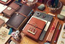 Journaling&scrapbooking