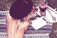 be hippie, be happy