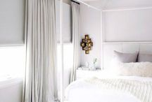 CURTAIN IDEAS // MARJUKKA