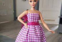 Alles für Barbie