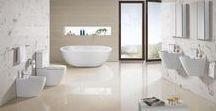 Vase de toaletă pentru Băi Moderne