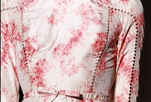 Clothes I covet and looks I am liking / things I love and covet / by Melissa Mc P