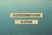 Words / by Ma_ri_pi (Todos mis Esmaltes)