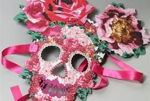 Craft-Miscellaneous / by Joanna H...