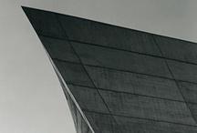 exterior forms