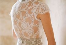 Lace loverr♥ / Lace is always the answer.