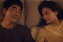 HKIFF 2013 電影節選片 / film picks this year / by Ray Chan