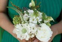 wedding / by Jane Gallant @ modern jane