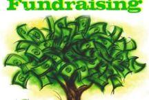 Fundraising - Ideas