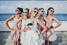 Cruise Ship Bach Party! / Bachelorette Party on a Carnival Cruise / by Erin Fitzpatrick Dwyer