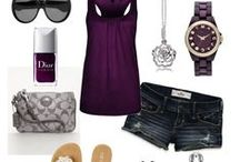 Mój Styl :: Polyvore Outfits / by Randee Pollock