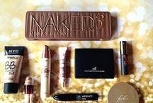Love Makeup!