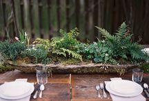 Table / by Jennifer Martin