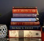 Like Love Do Bookshelf / Love a book? Everything related to books , novels and reading