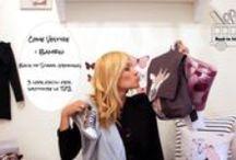 Come Vestire i Bambini (How to Dress Kids) / Ideas for every occasion. #comevestireibambini